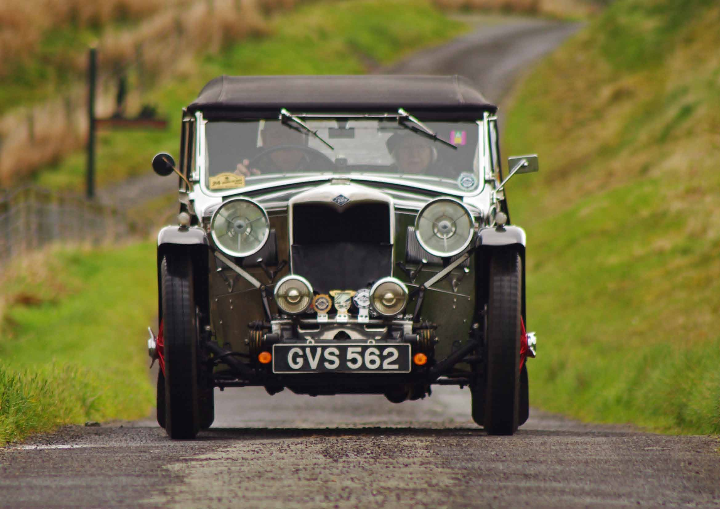 Classic Tours of Mid & South Wales Llandovery, Mid Wales | Llanerchindda  Farm