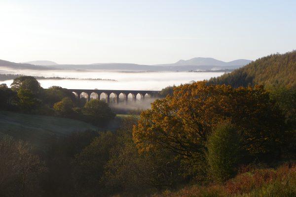 cynghordy-viaduct